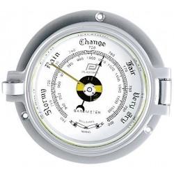 Barometer 3 inch matte...