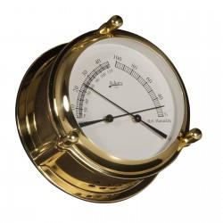 Comfortmeter ø 110 mm -...