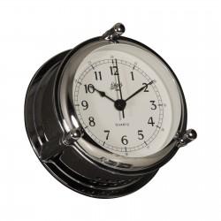 Clock ø 110 mm - Mini Ocean...
