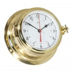 Clock ø 155 mm - Midi -...