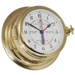 Horloge de marée ø 155 mm -...