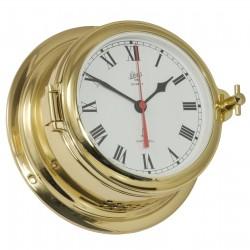 Bell clock ø 155 mm - Midi...