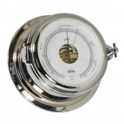 Barometer HI SENSITIV ø 155...