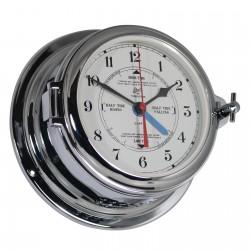 Tide clock ø 155 mm - Midi...