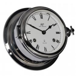 Mechanical Bell Clock ø 155...