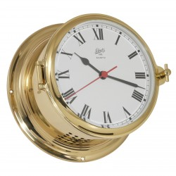 Clock ø 180 mm - Royal -...