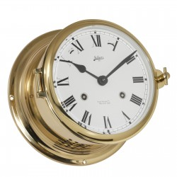 Mechanical Clock ø 180 mm -...