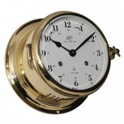 Mechanical Bell clock ø 180...
