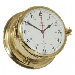 Bell Clock ø 180 mm - Royal...