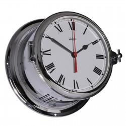 Clock ø 180 mm - Royal -...