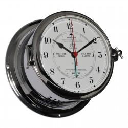 Tide Clock ø 180 mm - Royal...
