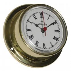 Clock ø 71 mm - 852 - Altitude