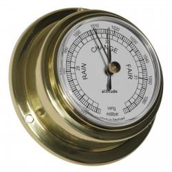 Barometer (English) ø 97 mm...
