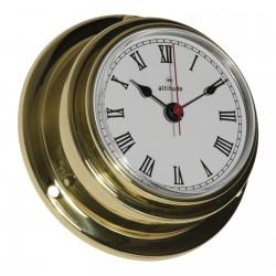Clock ø 97 mm - 842 - Altitude