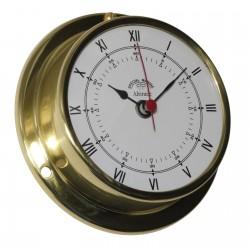 Clock ø 97 mm - 848 - Altitude