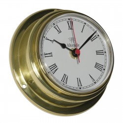 Clock ø 127 mm - 852 -...