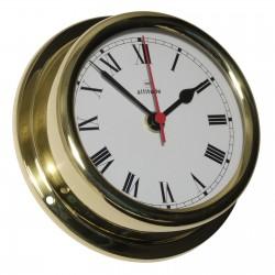 Clock ø 150 mm - 866 -...