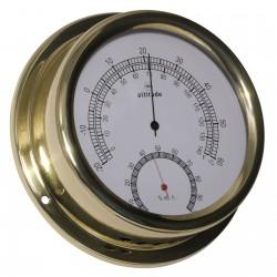 Thermometer / Hygrometer ø...
