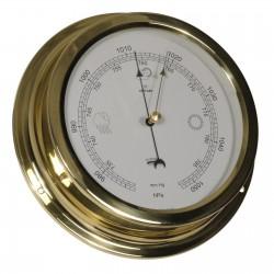 Barometer HI-SENSITIV ø 224...