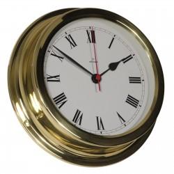 Clock ø 224 mm - 880 -...