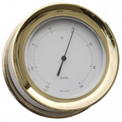 Thermometer ø 110 mm -...