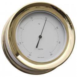 Thermomètre ø 110 mm -...
