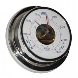 Barometer HI-SENSITIV ø 97...