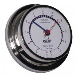 Tide indicator ø 97 mm -...
