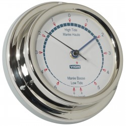 Tide indicator ø 129 mm -...