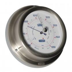 Barometer HI-SENSITIV ø 129...