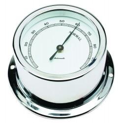Nautical hygrometer -...