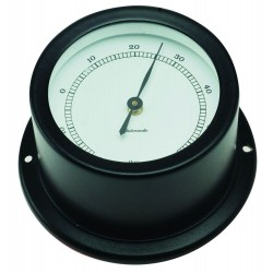 Nautical thermometer -...