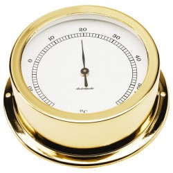 Nautique thermomètre -...