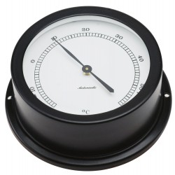 Nautical thermometer -...