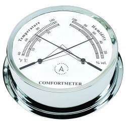 Nautical comfortmeter -...