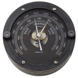 Indoor / Outdoor barometer...