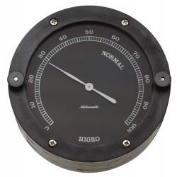 Indoor / Outdoor hygrometer...