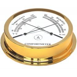 Nautische comfortmeter -...