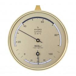 Hygrometer synthetisch met...