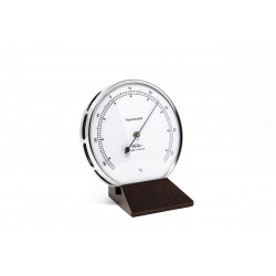 Thermometer with stand ø...