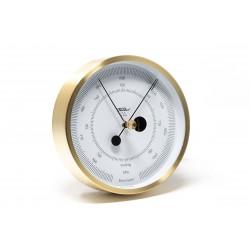 "Barometer - ""Polar Edition""..."
