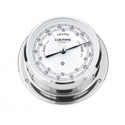 SKIFF Barometer Ø 110 mm -...