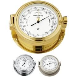 CUP Barometer Ø 140 mm - Wempe