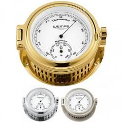 CUP Thermomètre/Hygromètre...