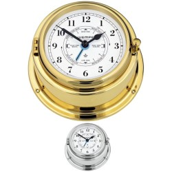 BREMEN II Tide clock Ø 150...
