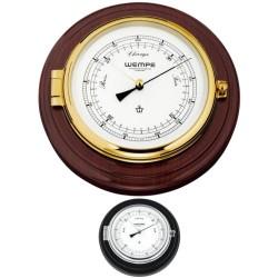 SKIPPER Barometer Ø 210 mm...