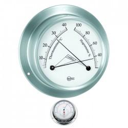 SKY Comfort meter Ø 85 mm -...