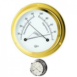 STAR Comfort meter Ø 85 mm...