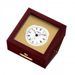 Ship clock Pro with...