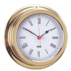 Quartz d'horloge ø 150 mm -...
